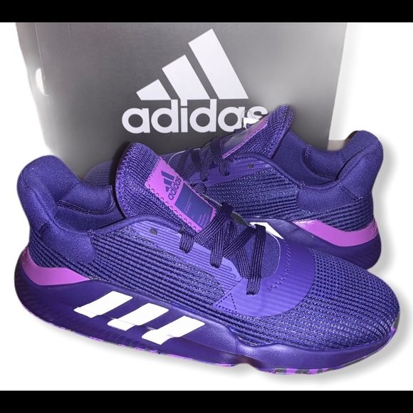 adidas Shoes | Adidas Pro Bounce 29 Low